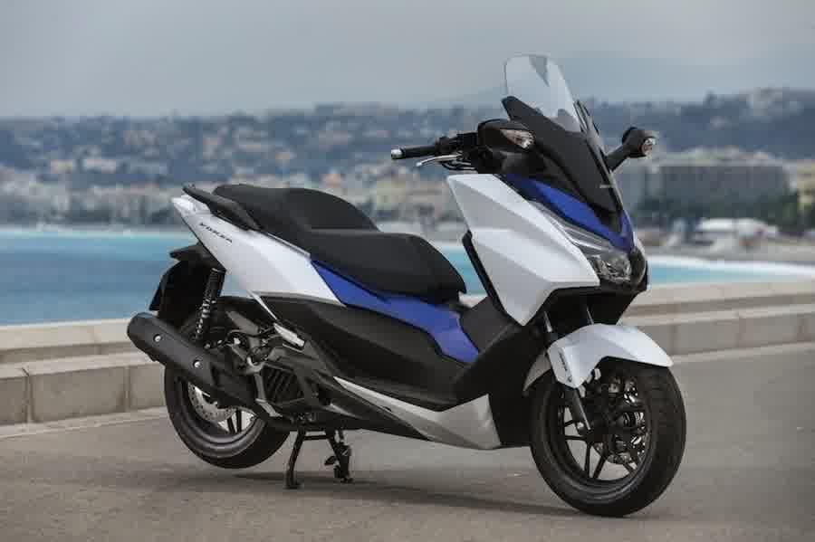 Honda-Forza125-YM15-006-1024x682-2