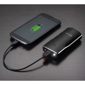 Charging gadget bermasalah ? (newtrent.com)