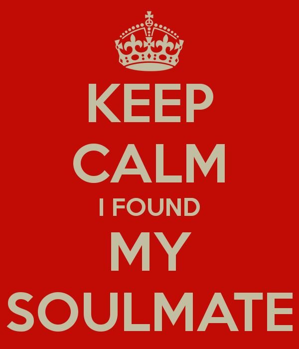 keep-calm-i-found-my-soulmate_sukanyamotor