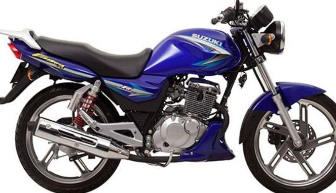 313996_suzuki-thunder-125-sukanyamotor