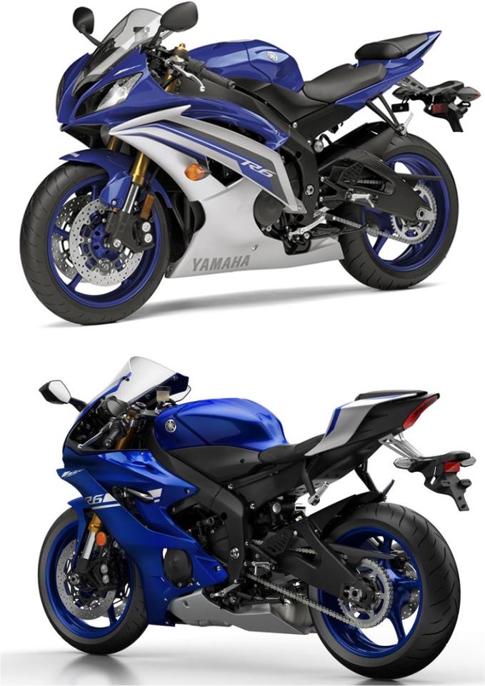 r6_old_new_sukanyamotor