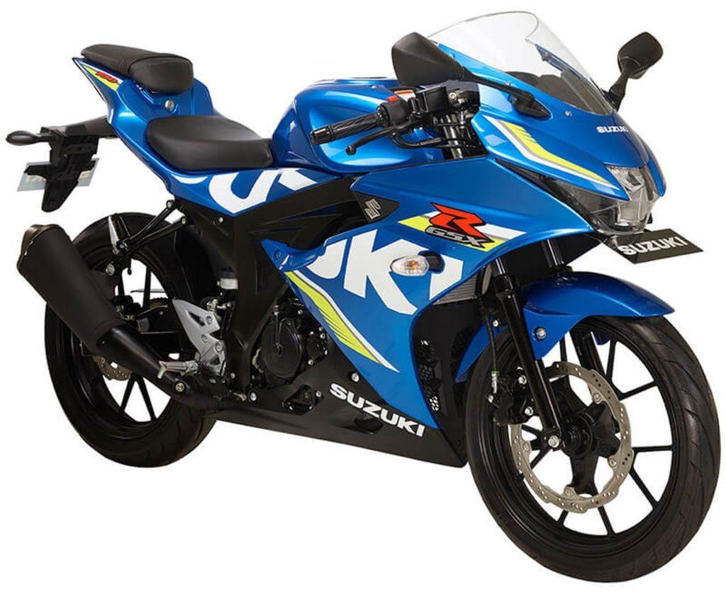 suzuki-gsx-r-150-sukanyamotor