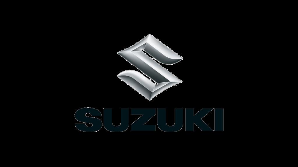 suzuki-logo-1920x1080