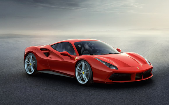 the-ferrari-488-gtb-bringing-the-track-to-the-road-sukanyamotor