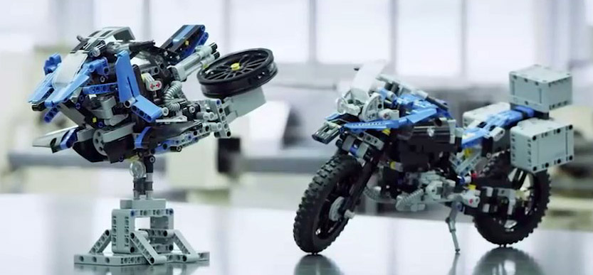 BEYOND BORDERS - The BMW Motorrad LEGO bike - YouTube [720p].mp4_snapshot_03.29_[2017.02.18_00.30.59]