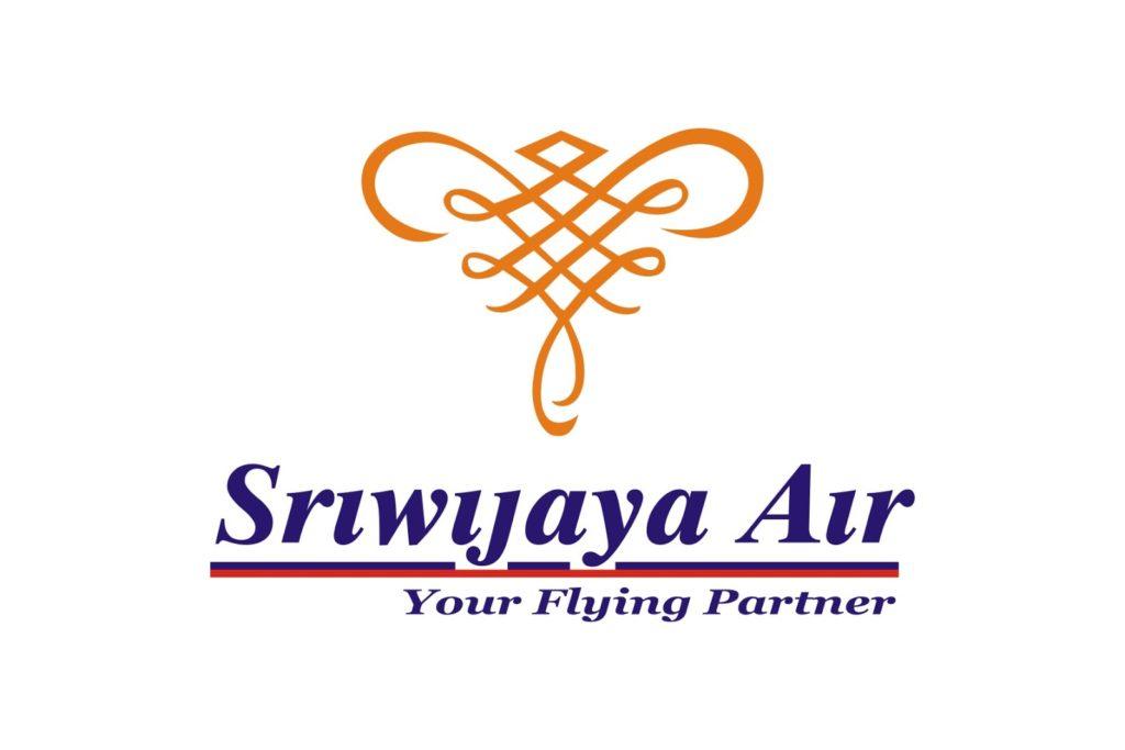 Logo Sriwijaya Air_sukanyamotor