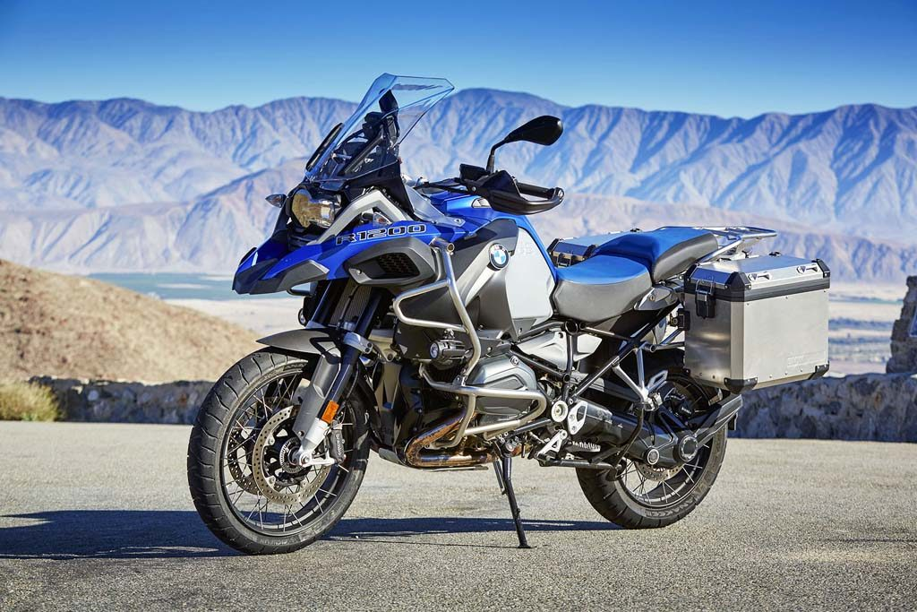 bmw-r1200gs-adventure-2015-3