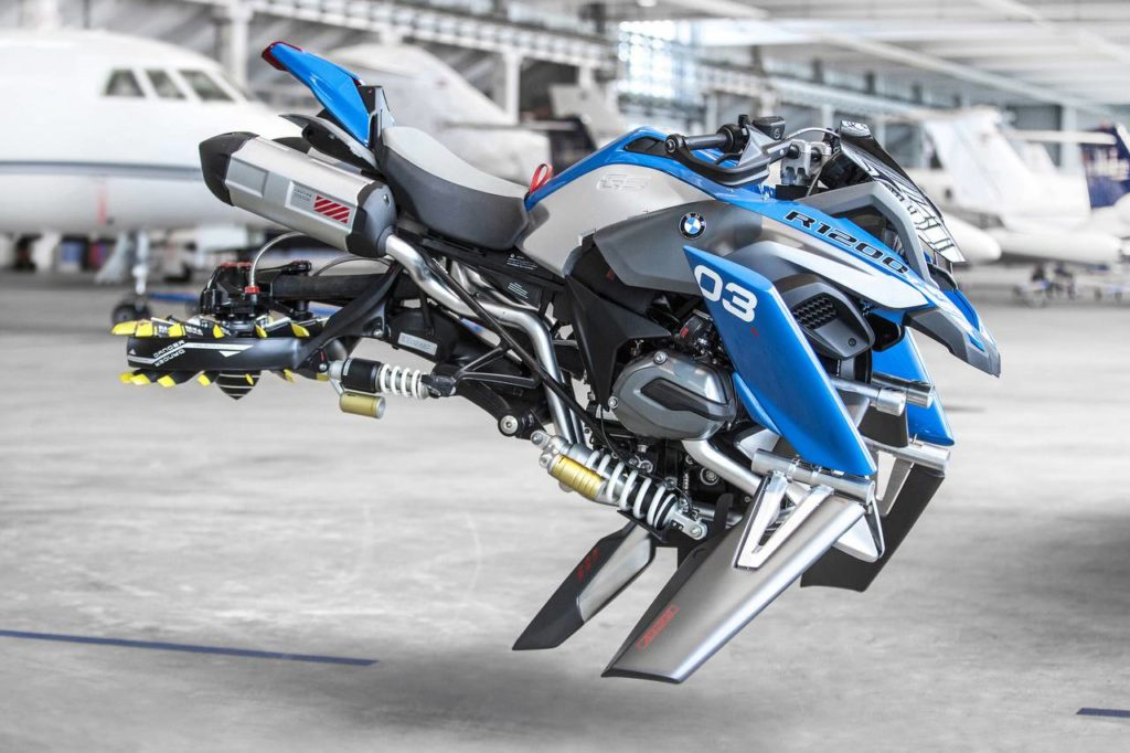 bmw-r1200gs-flying-concept-lego-9