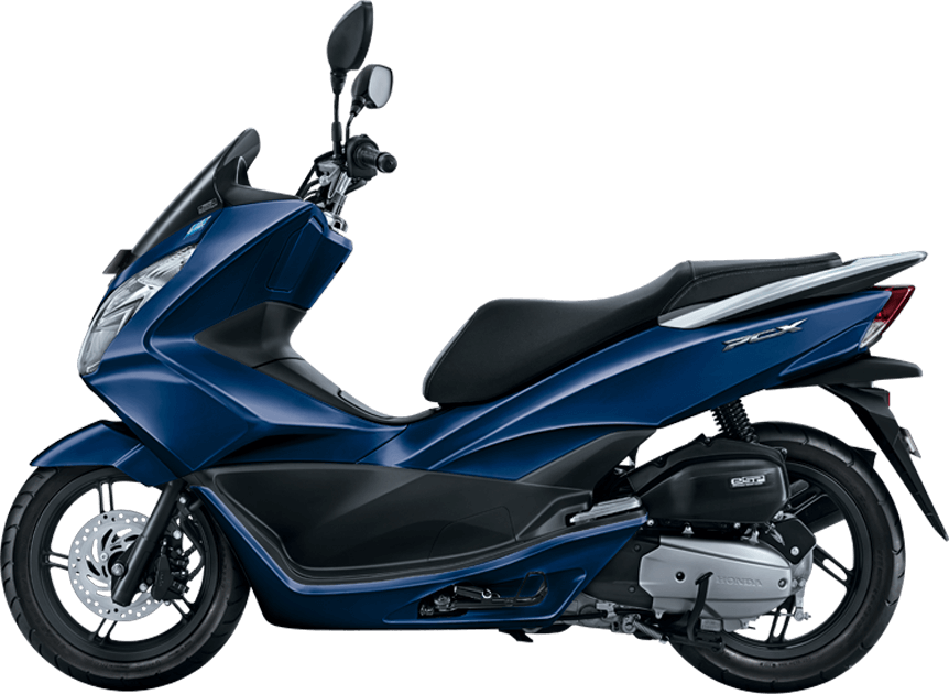 pcx-blue-2016-feature