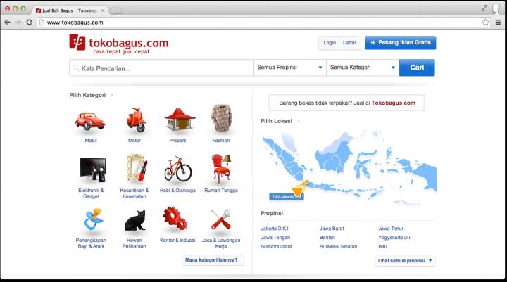 tokobagus-site-with-new-logo-sukanyamotor