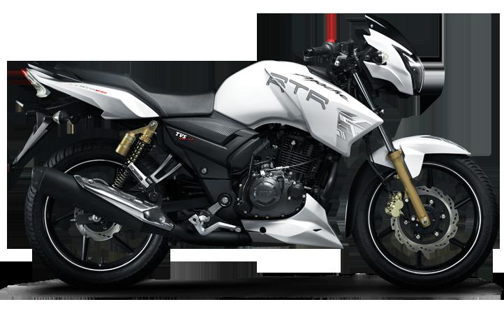 180-white_sukanyamotor