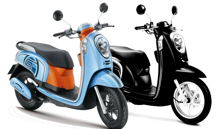 All-New-Honda-Scoopy-2017