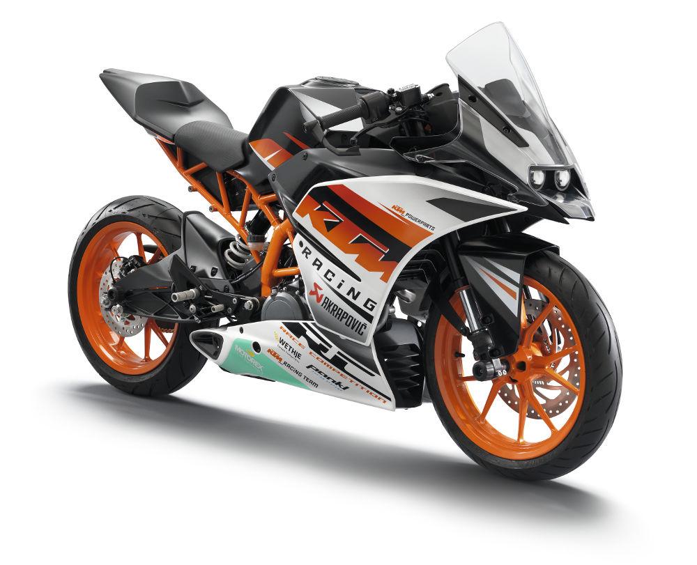 KTM_RC250_sukanyamotor