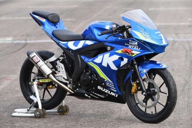 Suzuki_GSX-R150_Versi_Balap-sukanyamotor
