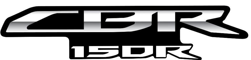 cbr-lokal-logo_sukanyamotor