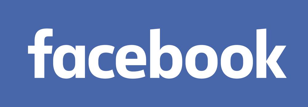 facebook_2015_logo_sukanyamotor