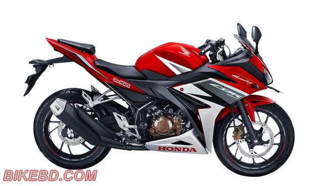 honda-cbr150r-2016-price-in-sukanyamotor