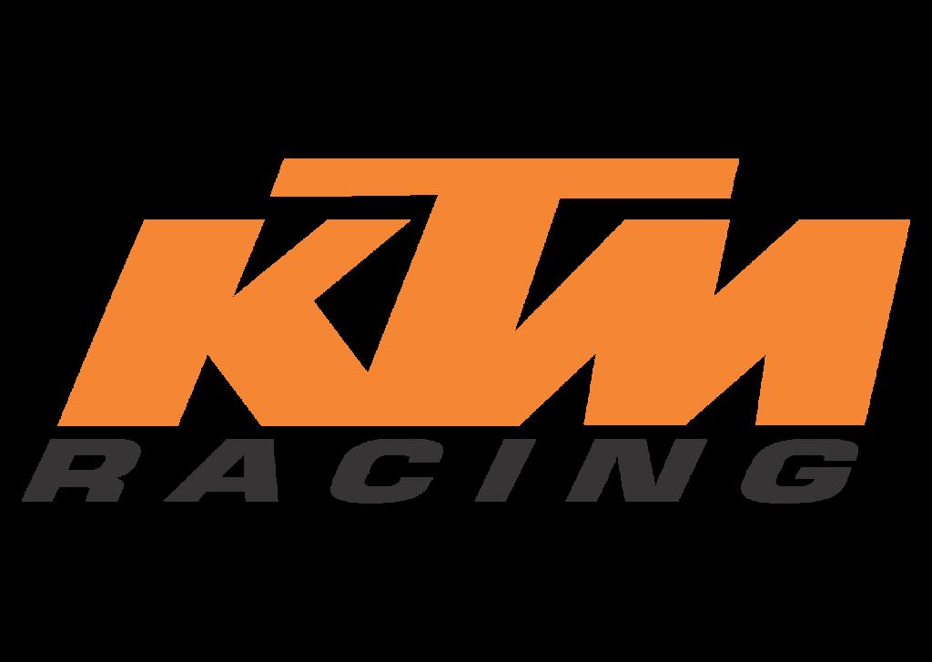 logo_KTM_sukanyamotor