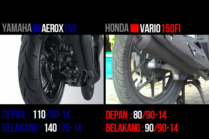 vario_vs4_aerox_sukanyamotor