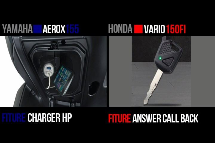 vario_vs9a_aerox_sukanyamotor