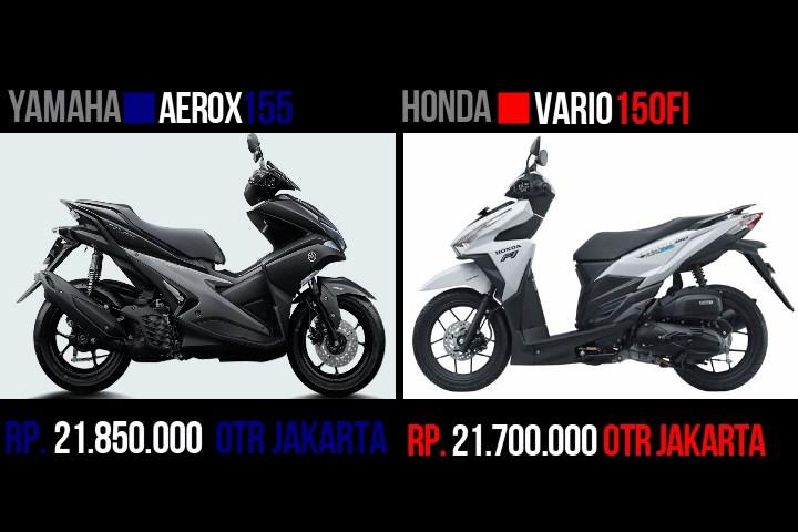 vario_vs9b_aerox_sukanyamotor