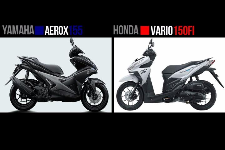 vario_vs_aerox_sukanyamotor