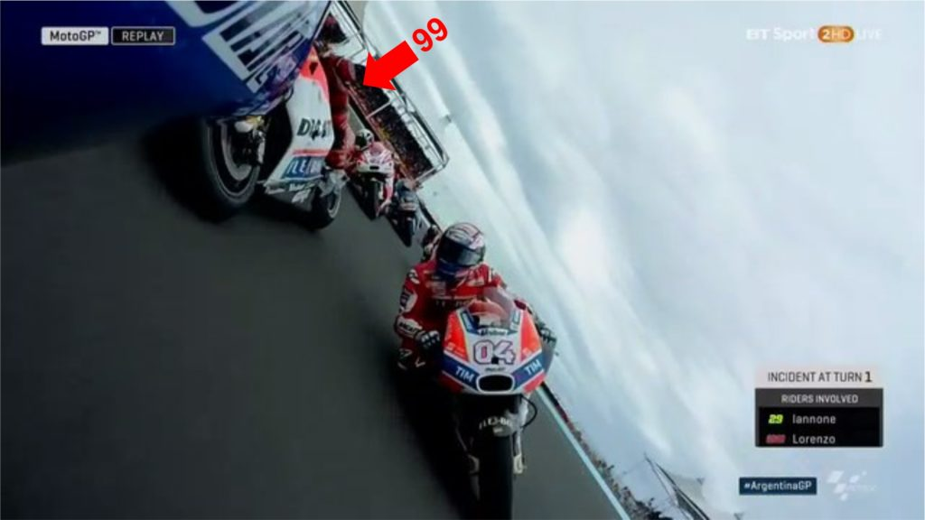 02_lorenzo_crash_sukanyamotor_rev_03