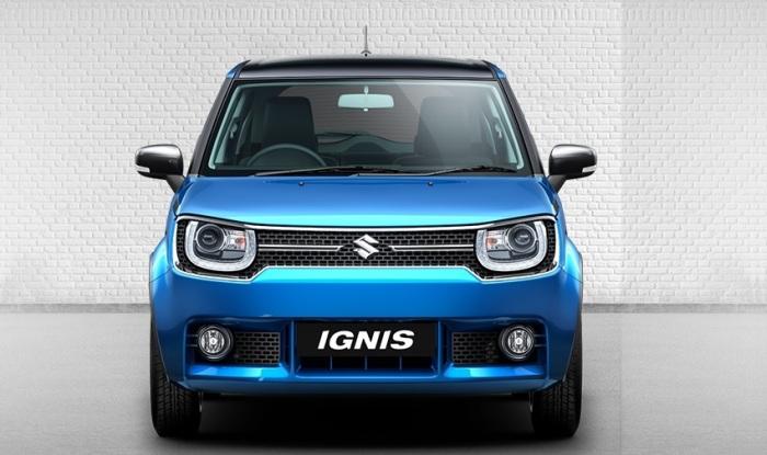 Maruti-Suzuki-Ignis4_sukanyamotor