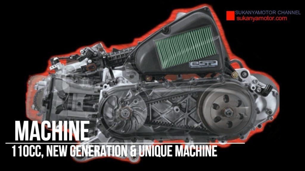 NEW_Honda_scoopy_2017_sukanyamotor_08