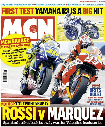 R3_MCN_magazine_sukanyamotor