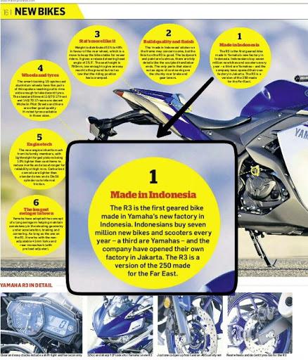 R3_review_MCN_magazine_sukanyamotor