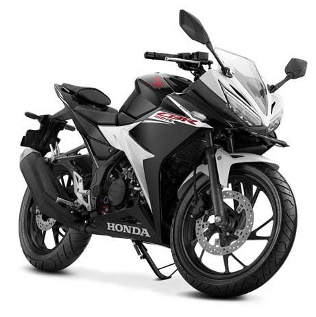Warna-Baru-Honda-CBR150R-2017-1