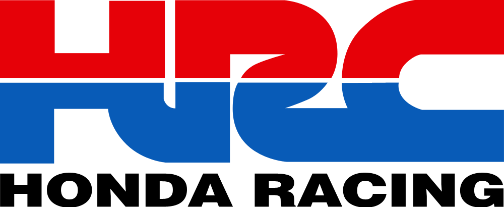 hrc-logo_sukanyamotor