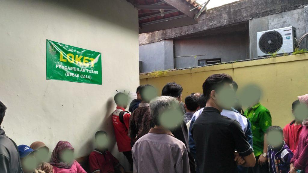 pengadilan_negeri_jepara_sidang_tilang_sukanyamotor_01