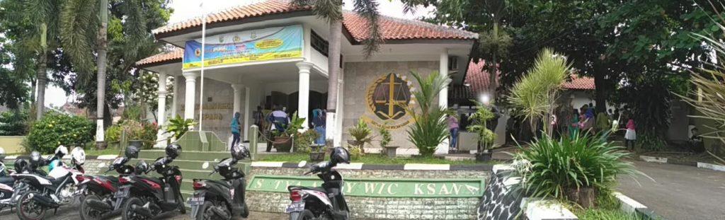 pengadilan_negeri_jepara_sidang_tilang_sukanyamotor_04