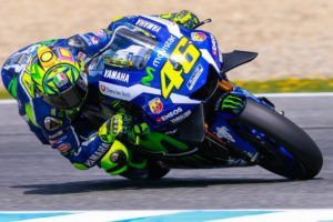 Valentino Rossi (pict by motogp)