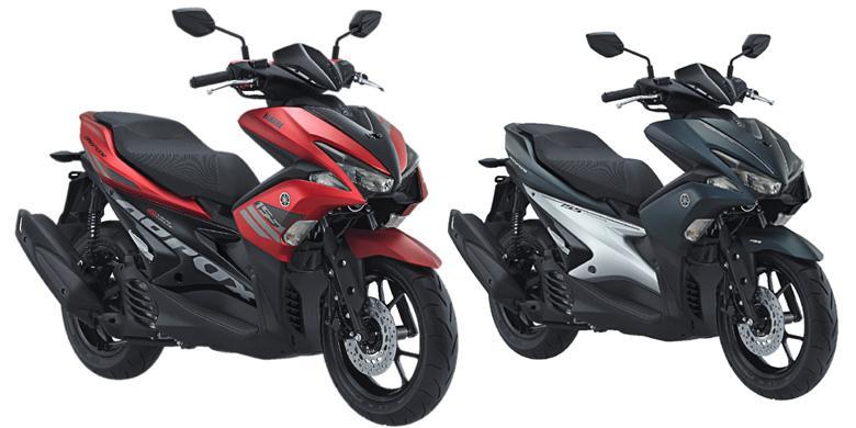 Produk dengan value yang tinggi dari Yamaha Indonesia Motor Manufacturing sering kali menjadi sasaran empuk ulah oknum sales-sales nakal Yamaha