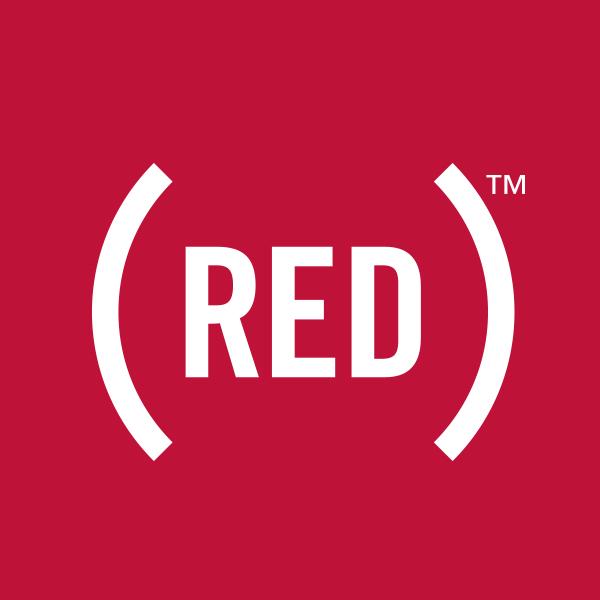 RED, organisasi nirlaba yang membantu para korban HIV/